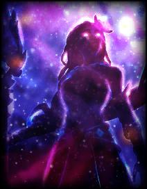 LoadingArt Inara Cosmic.png