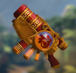 Pip Weapon Rooster Brewster.png