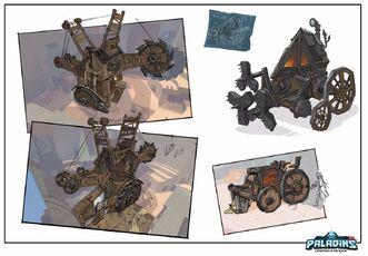 SplitstoneQuarry ConceptArt 03.jpg