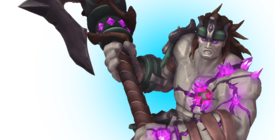 Banner Terminus.png