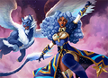 Imani Collection Stellar Sorceress R4 Icon.png