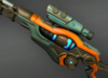 Kinessa Weapon Nova Strike Vaporizer Icon.png