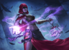 Seris Collection Taboo Icon.png