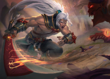 Zhin Collection Demon Slayer Icon.png