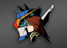 All Spray Protector Icon.png
