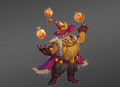 All Spray Royal Show Icon.png