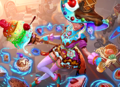 Evie Collection Toothache Icon.png