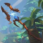 Grohk Weapon Default.png