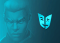 Lex Emote Icon.png