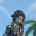 Maeve Accessories Cosmic Clasp.png