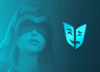 Seris Emote Icon.png