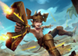 Talus Collection Default Icon.png