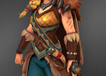 Tyra Alluvial Icon.png