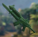 Viktor Weapon Code Green Ar-Melee.png