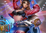 Ying Collection Street Style Icon.png