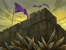 Card Foundation.png