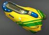 Skye Weapon Samba Wrist Crossbow Icon.png
