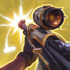 WeaponAttack Octavia Icon.png