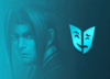 Zhin Emote Icon.png