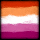 Avatar Lesbian Pride Icon.png