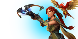 Banner Cassie.png