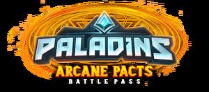 Battle Pass 14 promo.png
