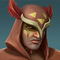 Champion Strix Icon.png