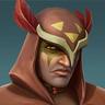 Champion Strix Icon.png