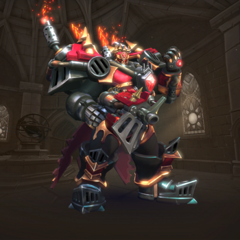 Khan Overlord.png