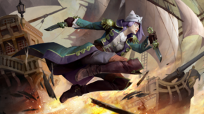 Maeve Eight Oceans Promo.png