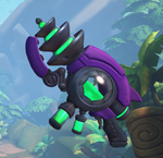 Pip Weapon Invader's Plasma-Caster.png