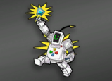 All Spray Power Up Icon.png