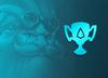Barik MVP Icon.png