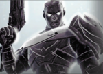 Lex Collection Obsidian Icon.png