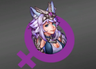 All Spray Goddesses Icon.png