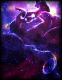 LoadingArt Drogoz Cosmic.png