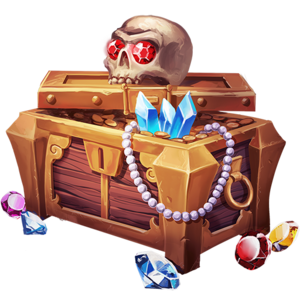 Pirate's Treasure Chest.png