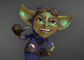 Ruckus Head Default Icon Old.png