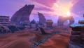 Shattered Desert 9.png