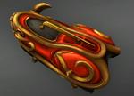 Skye Weapon Kunoichi's Contract Icon.png