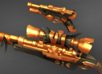 Strix Weapon Golden Talon Rifle Icon.png