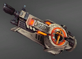 Atlas Weapon Last Hope's Chrono-Cannon Icon.png