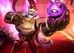Bomb King Collection Love Machine Icon.png