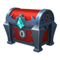 Champion Chest.png