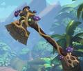 Grover Weapon Doom Shroom Chopper.png