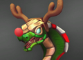 Mal'Damba Weapon Spitzen Icon.png