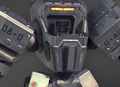 Ruckus Star Slayer Icon Old.png