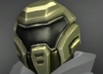 Viktor Accessories Reaver Headguard Icon.png