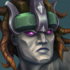 Champion Terminus Icon.png