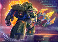 Makoa Collection Omega Icon.png